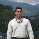 Nestor J Molina