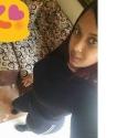 chicas con foto como Keyli