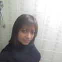 Liliam Sarcos Castro