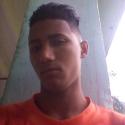 Rafael Prego Torres