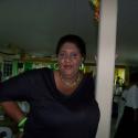 Ines1276