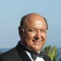 Stefano Saito