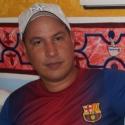 Yordanis Molina