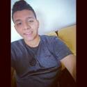 Andres David
