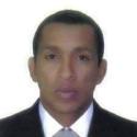 Jose Otoniel