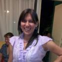 Joanat