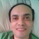 Jorge Canales