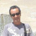 meet people like Josepmaria53