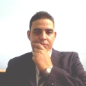 Berni Aguilar Curbel