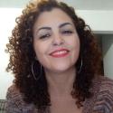 buscar mujeres solteras con foto como Marthitha