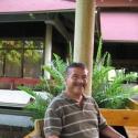 Jose O Alvarado