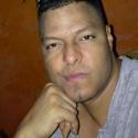 Josephmartinez
