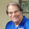 Jon Leupold