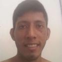 Enrique Dávila