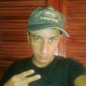 Diego Re