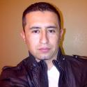 buscar hombres solteros como Alberto900