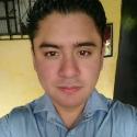 Rony José