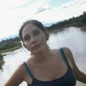 Ruth Adiela