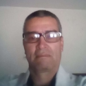 Nestor Salazar