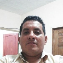 single men with pictures like Carlos Guizado