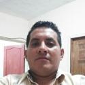 Carlos Guizado
