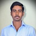 meet people like Raju Sb