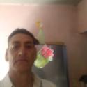 Gabriel Rodolfo Bald