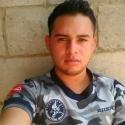 Milton Zuniga