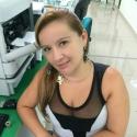Dora Ines Suarez