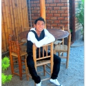 Jose200992