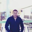 José Ernesto