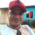 Nelson Zapata