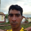 Free chat with Baraco860914