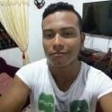 Ariel Alfonso
