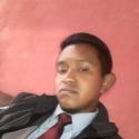 Gersonleonel