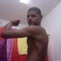 Raul2369