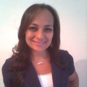 conocer gente como Esthela Silva