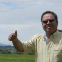 Javiervaldez