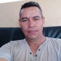 Fabio Hector