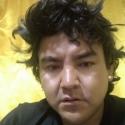 Edwin Barrón Ayala