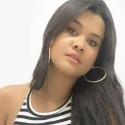 Jessica 1997
