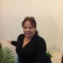 Beatrizospina25