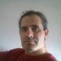 Fabianmarcelo