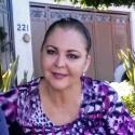 Yasmin Basanez