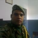 Marines2011