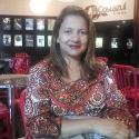Irene_Quinonez9