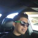 Tony620512
