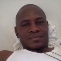 buscar pareja como Oumar