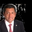 RicardoAlberto Ala