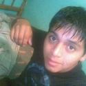 Glancito